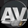www.av-connection.com